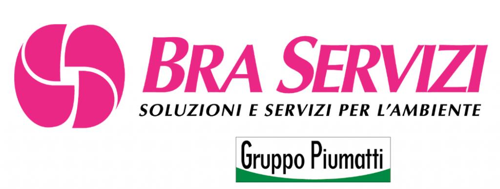 bra servizi, company logo, servizi di gestione aziendale, business management services